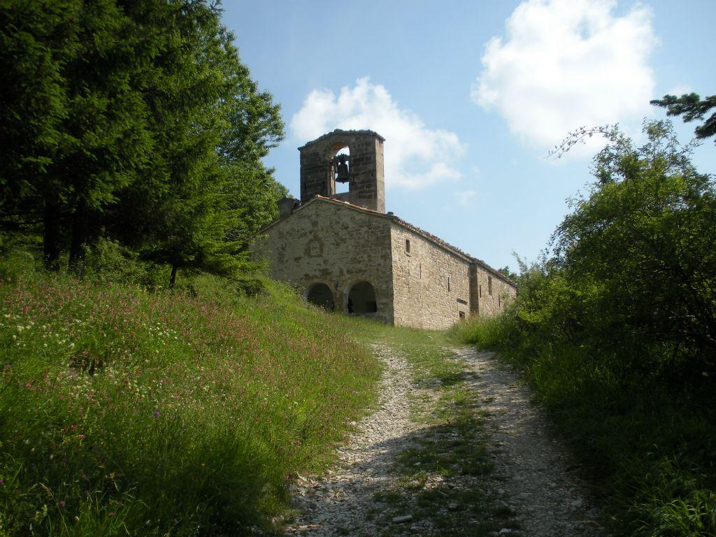 escursione-Santa-Maria-in-Pantano-Sentiero-dei-Mietitori