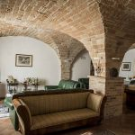 hall_hotel_san_claudio