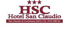 logo-hotel-san-claudio