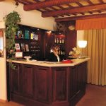reception_hotel_san_claudio