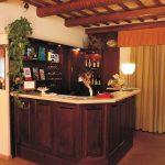 reception_hotel_san_claudio