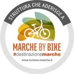 HSC per Marche By Bike