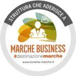 HSC per Marche Business
