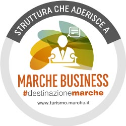 marche-business