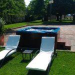 solarium_hotelsanclaudio