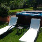 solarium_hotelsanclaudio2