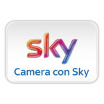 Camera-con-Sky