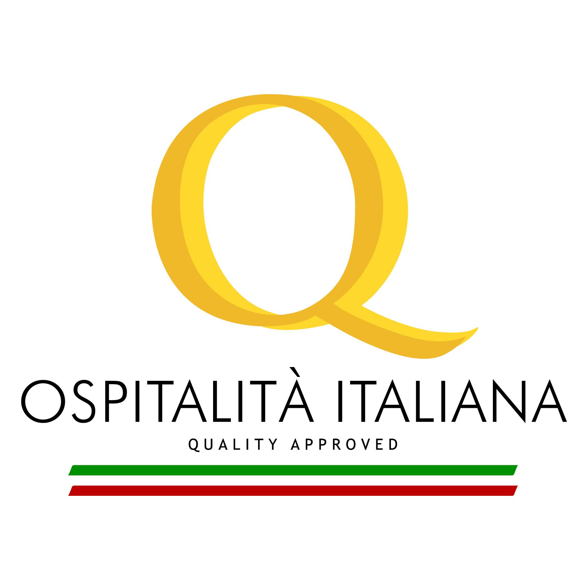 Certificato Qualità Italiana HSC