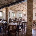 sala_colazione_hotel_san_claudio
