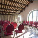sala_riunioni_hotel_san_claudio