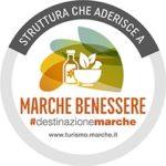 HSC per Marche Benessere