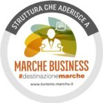 HSC per Marche Business
