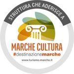 HSC per Marche Cultura